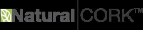 NaturalCork_logo-290x62
