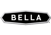 bella-tile