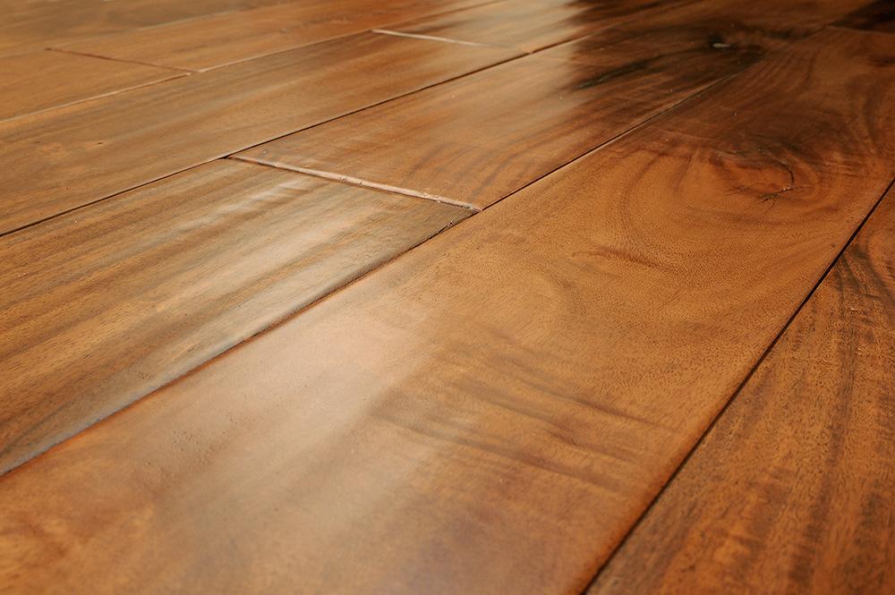 - Highlands Decorating Center North GA & Western NC Hardwood Flooring