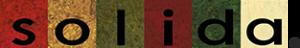 solida cork floor logo