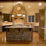 Ceramic Tiles & Countertops