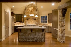 Highlands Decorating Center   Interior Design