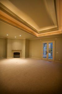 Highlands Decorating Center | Interior Design
