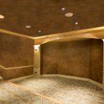 Wallcoverings / Fabrics